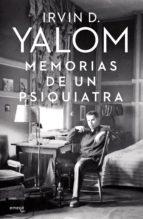 Memorias de un psiquiatra (ebook)