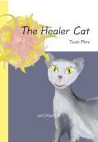 The Healer Cat (ebook)