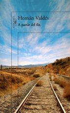 A partir del fin (ebook)