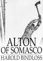 Alton of Somasco (ebook)