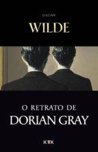 O Retrato de Dorian Gray [com índice ativo] (ebook)