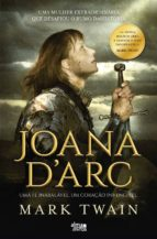 Joana D'Arc (ebook)