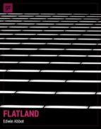 Flatland (ebook)