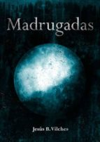 MADRUGADAS (ebook)