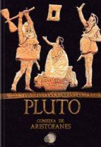 PLUTO - ARISTÓFANES