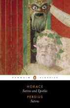 The Satires of Horace and Persius (ebook)