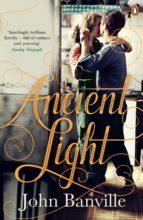 Ancient Light (ebook)