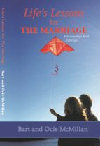 Life's Lessons for the Marriage (ebook)