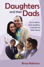 Daughters and their Dads (ebook)