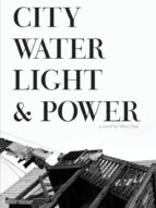 CITY WATER LIGHT & POWER