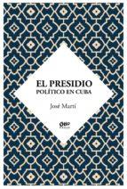 El presidio político en Cuba (ebook)