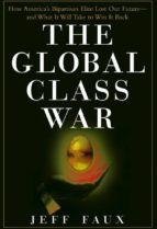 The Global Class War (ebook)