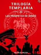 LAS TROMPETAS DE JERICÓ