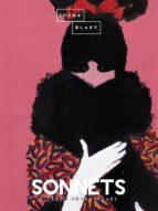 Sonnets (ebook)