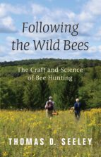Following the Wild Bees (ebook)