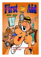 First 2 Aid (ebook)