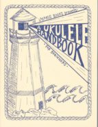 Ukulele Handbook (ebook)