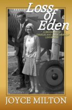 Loss of Eden (ebook)