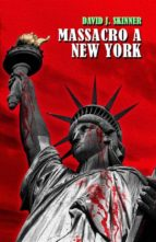 Massacro A New York (ebook)