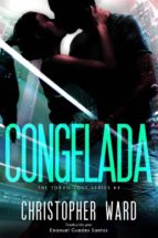 Congelada (ebook)