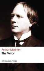The Terror (ebook)