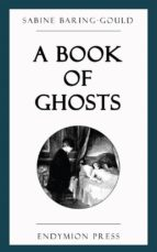 A Book of Ghosts (ebook)