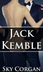 Jack Kemble (ebook)