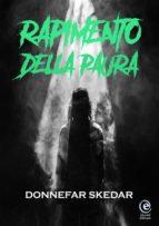 Rapimento Della Paura (ebook)