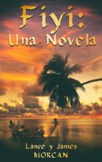 Fiyi: Una Novela (ebook)