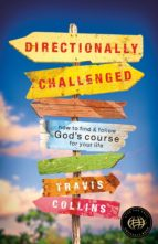 Directionally Challenged (ebook)