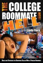 The College Roommate from Hell