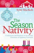 The Season of the Nativity (ebook)
