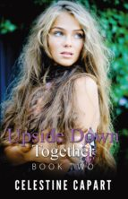 Upside Down Together - Book Two (ebook)
