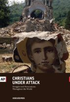 Christians Under Attack (ebook)