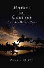 Horses for Courses (eBook)