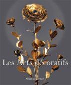 Les Arts decoratifs (ebook)