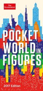 Pocket World in Figures 2017 (ebook)