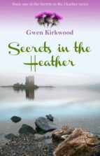 Secrets in the Heather (ebook)