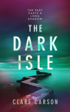 The Dark Isle (ebook)