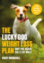 THE LUCKY DOG WEIGHT LOSS PLAN