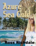 AZURE SEA GOLD
