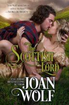 The Scottish Lord (ebook)