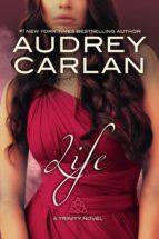 Life (ebook)