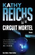 CIRCUIT MORTEL