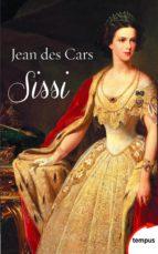 Sissi (ebook)