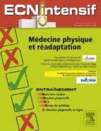 Médecine physique et réadaptation (ebook)