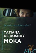 Moka (ebook)