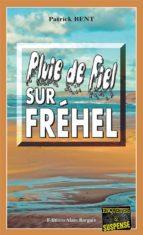Pluie de fiel sur Fréhel (ebook)