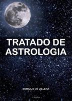 Tratado de astrologia (ebook)