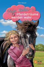 Maja und Bella - Pferdeträume werden wahr (ebook)